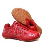 Spesifikasi Wanita Profesional Bulutangkis Bernapas Sepatu Fashion Pasangan Anti Skid Sneakers Plus Ukuran 36 45 Intl Beserta Harganya