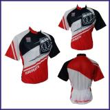 Jual Promo Baju Kaos Jersey Sepeda Tld Lengan Pendek Oem Online
