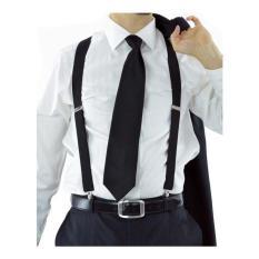 promo Bretel suspender (tali baju ala jojon) - Suspender (jojon) IMPORT original