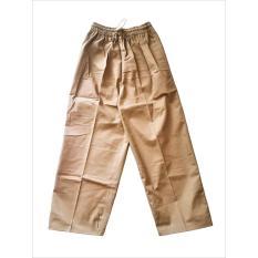 Jual Celana Sirwal Sirwal Pensil Sirwal Kantor Sirwal Modis Celana Cingkrang Murah Branded Original