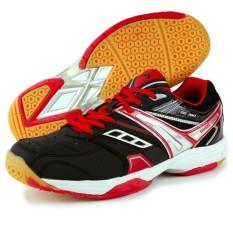 PROMO !!! Harga Grosir Sepatu Badminton / Bulutangkis / Olahraga Pria - GRE 7756 Murah