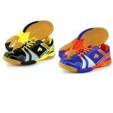 PROMO !!! Harga Grosir Sepatu Badminton / Bulutangkis / Olahraga Pria - GRE 7757 Murah