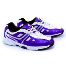 PROMO !!! Harga Grosir Sepatu Badminton / Bulutangkis / Olahraga Pria - TMI 7753 Murah