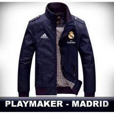 Jual promo jaket bola murah garansi dan berkualitas  102135cd96