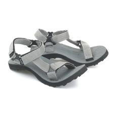 Promo Jual Distro Sandal Gunung Pria - LAM 973 Murah Terbaik