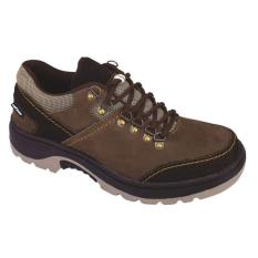 Promo Jual Distro Sepatu Hiking / Gunung / Boot Pria - RI 616 Murah Terbaik