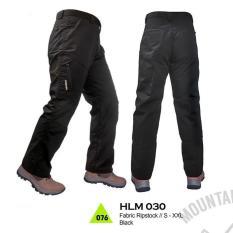 PROMO MURAH MERIAH Celana Kargo Panjang Pria Bandung / Celana Hiking Dan Outdoor Murah