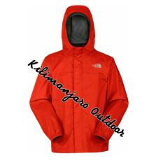 Jual Promo Paling Laku Dan Dicari Raincoat Jas Hujan Gunung The North Face Tnf Terlaris Import Online