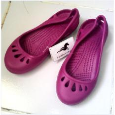 PROMO Sepatu Malindi Murah size 30-35