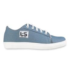 Likers Sepatu Sneaker Wanita import - Glady Blue / sepatu kets wanita / Sepatu cewek / sepatu wanita wedges / sepatu sneakers wanita / sepatu wanita heels / Sepatu olahraga / Sepatu Cewe