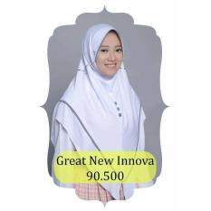 Toko Promo Ukuran L Xl Great New Innova Multi Online