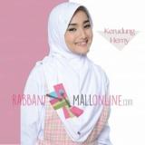 Jual Beli Promo Ukuran S M Hemy Rabbani Baru Indonesia