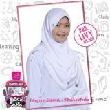 Berapa Harga Promo Ukuran Xs S M Livy Rabbani Di Indonesia