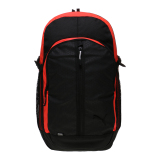 Harga Puma Apex Backpack Puma Black Red Blast Fullset Murah