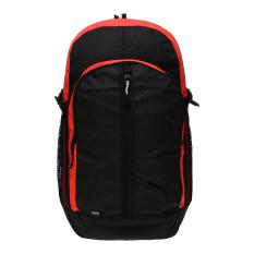 Jual Puma Apex Backpack Puma Black Red Blast Puma Online