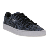 Diskon Puma Basket Classic Tiger Mesh Basketball Shoes Puma Royal Puma Black Puma Di Indonesia