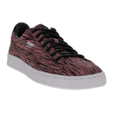 Spesifikasi Puma Basket Classic Tiger Mesh Basketball Shoes Red Blast Puma Black Terbaik