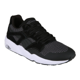 Beli Puma Blaze Multi Men S Basketball Shoes Puma Black Quiet Shade Puma Di Indonesia