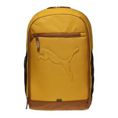 Jual Puma Buzz Backpack Old Gold Puma Murah