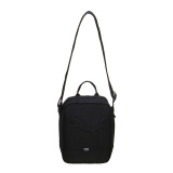 Diskon Puma Buzz Portable Sling Bag Black