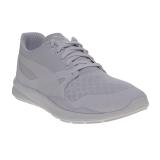 Harga Puma Duplex Evo Running Shoes Puma White Puma White Puma White Baru