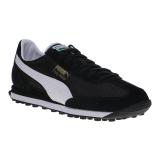 Cuci Gudang Puma Easy Rider Og Running Shoes Puma Black Puma White