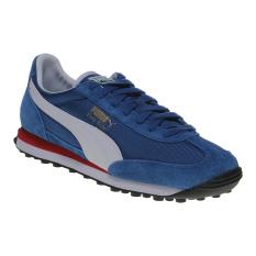 Toko Puma Easy Rider Og Running Shoes True Blue Puma White Puma