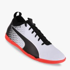 Buy   Sell Cheapest PUMA PRIA PUMA Best Quality Product Deals ... 5c77e7ee53