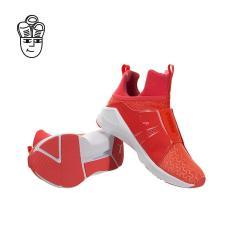 Berapa Harga Puma Fierce Engineered Mesh Training Shoes Women 18941704 Sh Puma Di Amerika Serikat