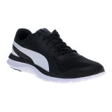 Spesifikasi Puma Flext1 Running Shoes Puma Black Puma White Lengkap