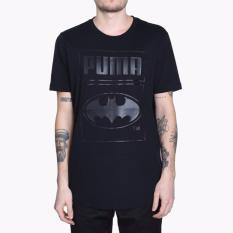 Toko Puma Kaos Olahraga Batman Pack 57392401 Hitam Lengkap Di Dki Jakarta