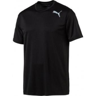 Puma · Kaos Olahraga. Kaos Olahraga · Sepatu Sneakers Olahraga Pria bb4fb32d57