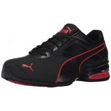 Dimana Beli Puma Mens Tazon 6 Fm Sneaker Intl Puma