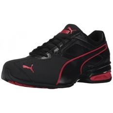 Harga Puma Mens Tazon 6 Fm Sneaker Intl Korea Selatan