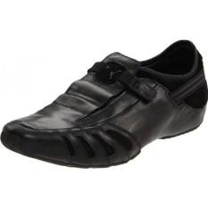 Koleksi Sepatu Pria Puma Berkualitas  439979fd2e