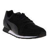 Puma Pacer Running Shoes Puma Black Asphalt Terbaru