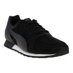 Jual Puma Pacer Running Shoes Puma Black Asphalt Puma Grosir