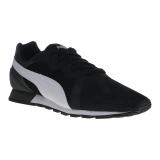 Obral Puma Pacer Running Shoes Puma Black Puma White Murah