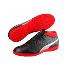 Puma sepatu futsal Puma ONE 18.4 IT - 10455801