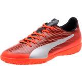 Kualitas Puma Sepatu Futsal Puma Spirit It 10449701 Puma