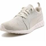 Harga Puma Sepatu Sneaker Running Carson Runner Camo Mesh E 18917310 Satu Set