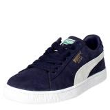 Harga Puma Sneaker Suede Classic 35656851 Navy Termahal