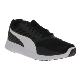 Toko Puma St Trainer Pro Shoes Puma Black Puma White Lengkap Indonesia