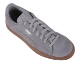 Model Puma Suede Classic Citi Men S Basketball Shoes Vintage Khaki Terbaru