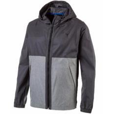 Jual Puma Vent Jaket 51516601 Lengkap