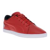 Spesifikasi Puma Wayfarer Sf Shoes Rosso Corsa Moonless Night Puma White Dan Harga