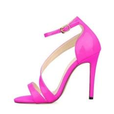 purpleopen-toe-ankle-straps-high-heels-patent-leather-wedding-pumps-2016-newest-women-sandals-11cm-sapatos-femininos-sandalias-102-8pa-intl-2165-44265845-094eb0c4a8b8ab28c343315902db648a-catalog_233 Ulasan Harga Sepatu Piero Terbaru 2016 Terbaik 2018