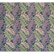 Purudhita Batik