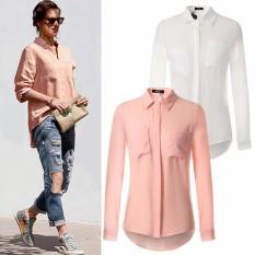 qi-fashion-spring-women-blusas-casual-loose-buttons-long-sleeve-blouses-turn-down-collar-shirts-tops-plus-size-s-5xl-pink-intl-0557-41295059-5179b7a8b5af6d585bc487d93eaa52d2-catalog_233 Koleksi List Harga Atasan Wanita Yg Modis Paling Baru bulan ini