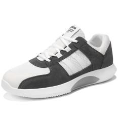 Spesifikasi Qingshui Classic Men High Quality Mesh Breathable Sport Shoes Trainers Sneakers Tide Shoes Intl Oem